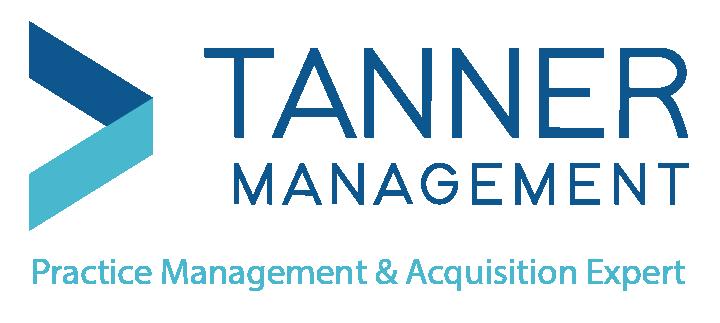 Tanner Management